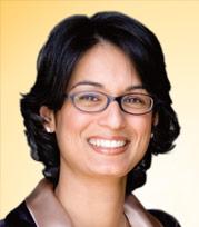 Dr Kulreet Chaudhary